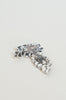 vintage-rhinestone-clip-earrings%2B%25282%2Bof%2B4%2529.jpg