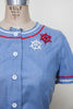 1950s-large-sailor-theme-dress%2B%25281%2Bof%2B4%2529.jpg