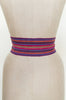 vintage-magenta-striped-wrap-belt%2B%25282%2Bof%2B2%2529.jpg