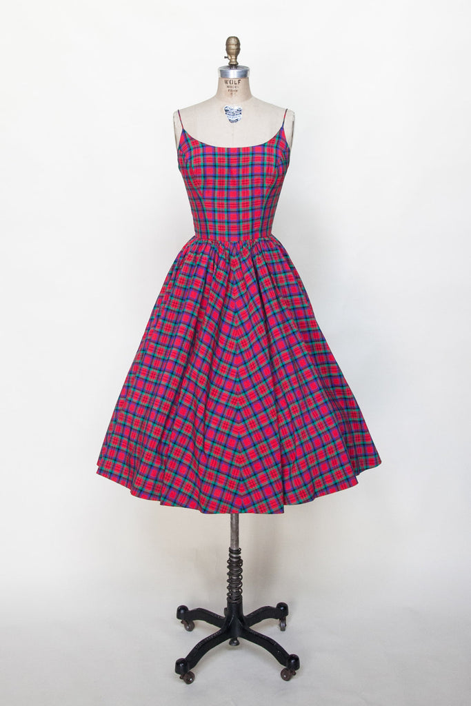 1950s-red-plaid-dress-large%2B%25281%2Bof%2B1%2529.jpg