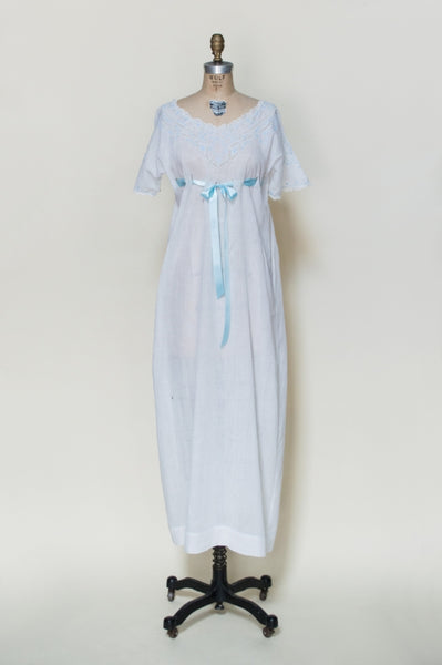 edwardian-blue-embroidered-nightgown%2B%25281%2Bof%2B6%2529.jpg