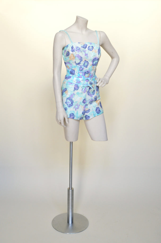 vintage-blue-floral-playsuit-01.jpg