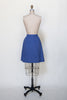 1970s-denim-colored-skirt%2B%25284%2Bof%2B4%2529.jpg