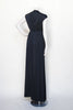 1970s-black-poly-max-wrap-dress%2B%25286%2Bof%2B6%2529.jpg