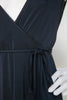 1970s-black-poly-max-wrap-dress%2B%25282%2Bof%2B6%2529.jpg