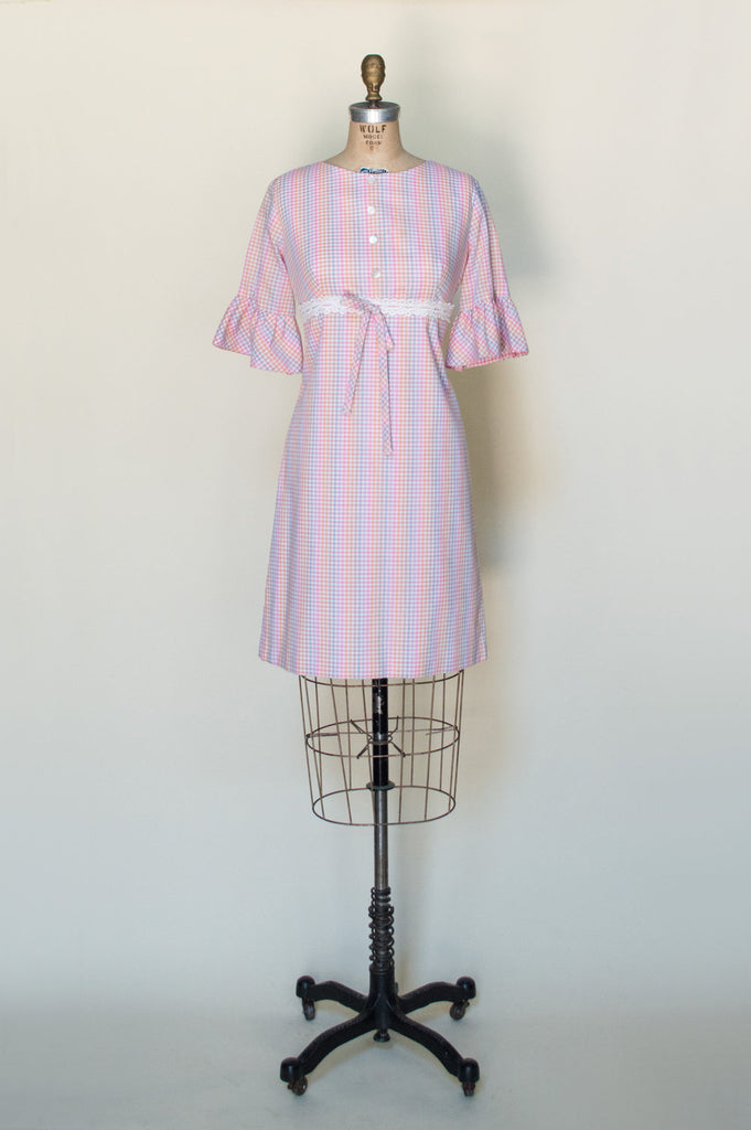 1960s-pink-plaid-dress%2B%25281%2Bof%2B5%2529.jpg