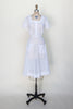 1940s-white-lace-eyelet-dress%2B%25281%2Bof%2B6%2529.jpg