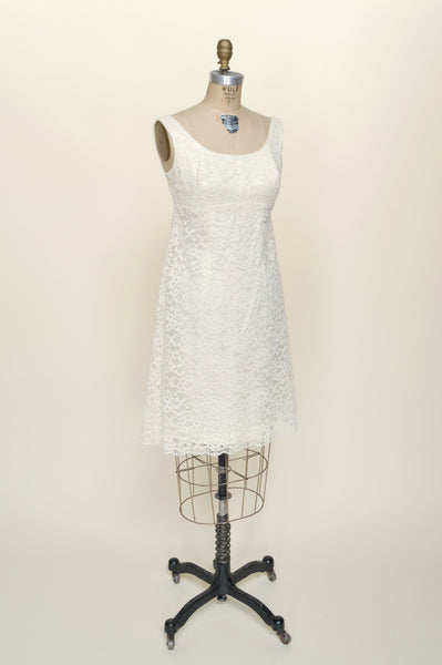 1960s-wedding-dress-01.jpg