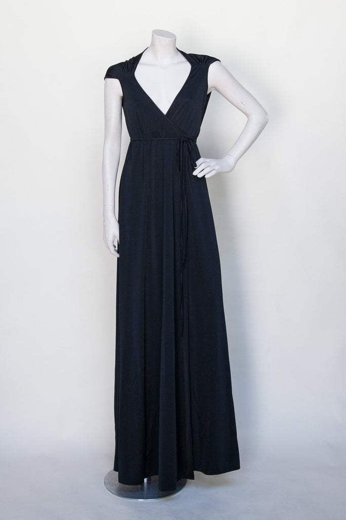 1970s-black-poly-max-wrap-dress%2B%25283%2Bof%2B6%2529.jpg