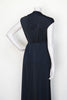 1970s-black-poly-max-wrap-dress%2B%25285%2Bof%2B6%2529.jpg