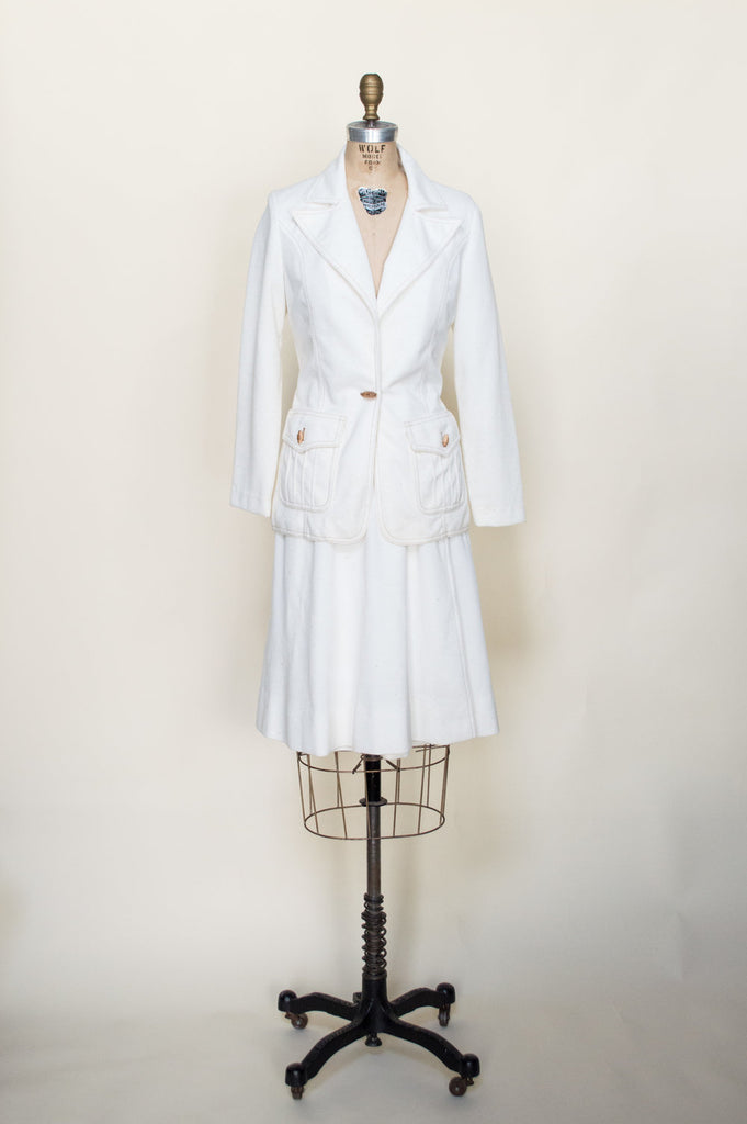 1970s-cream-suit-set%2B%25282%2Bof%2B5%2529.jpg