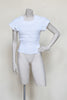 1970s-oro-white-sweater%2B%25281%2Bof%2B4%2529.jpg