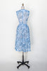 1950s-blue-floral-semi-sheer-dress%2B%25284%2Bof%2B4%2529.jpg