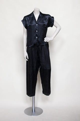 Louisa Pajama Set