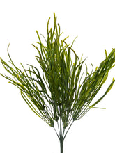 Chives Grass Spray 16""