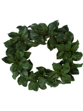 Magnolia Wreath - Large