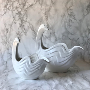 Bird Bowl - Large