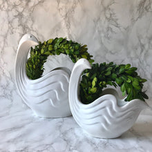 White Bird Bowl - Large