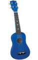 4214 - Diamond Head  Soprano Ukulele