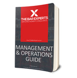 Management and Operations Manual - Locked PDF