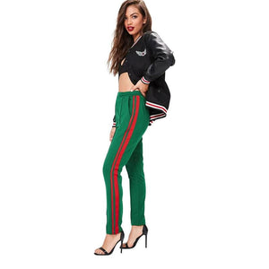 Womens Sweatpants - Sweatpants