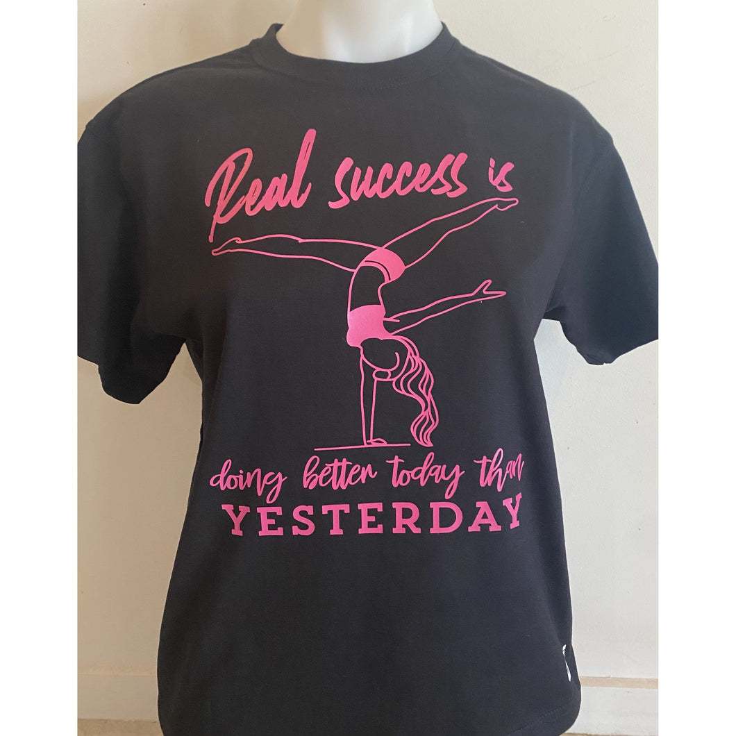 Real Success is... T-Shirt