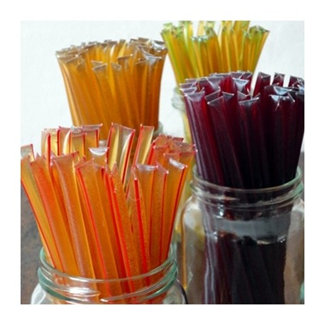HONEY STIX 100 QTY