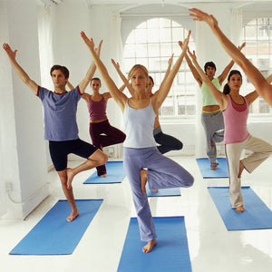 Are my local free Yoga classes worth the time?