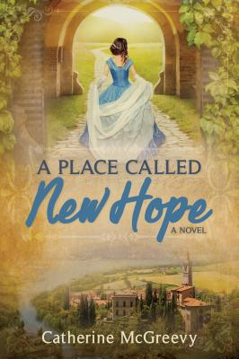 A Place Called New Hope - Zions Marketplace