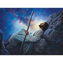 Worlds Without End 1000 pc Jigsaw Puzzle