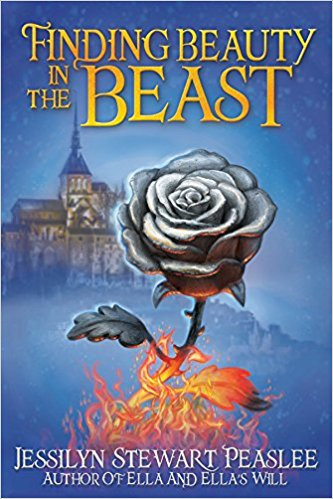 Finding Beauty In The Beast - Zions Marketplace