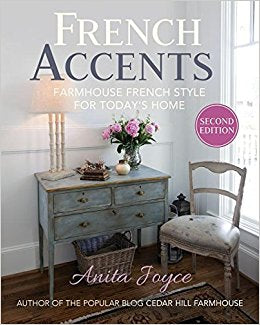 French Accents (Second Edition) - Zions Marketplace