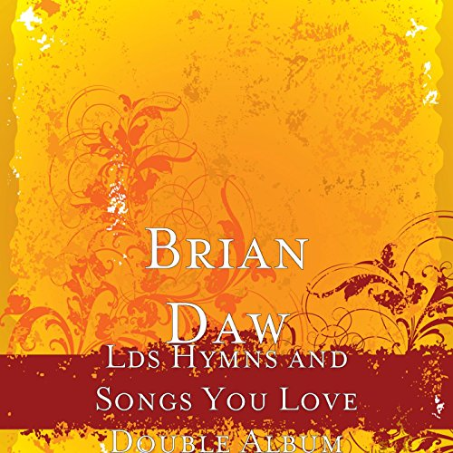 Lds Hymns and Songs You Love Double Album - Zions Marketplace