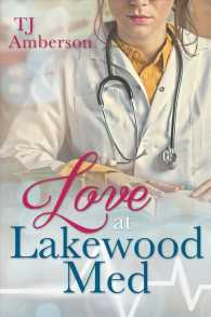 Love at Lakewood Med - Zions Marketplace