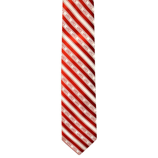 University of Utah Men's Tie