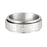 ETTE Spinner Ring - Zions Marketplace