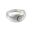 Joseph Smith Ring- Sterling Silver - Zions Marketplace