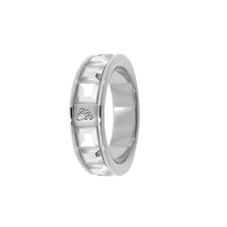 CTR Ring, Glimmer - Zions Marketplace
