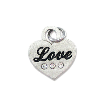 Charm, Love - Zions Marketplace