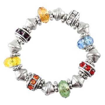 Young Women Values Bracelet