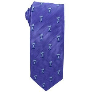 1110CMLV Mens Lavender Captain Moroni - Zions Marketplace