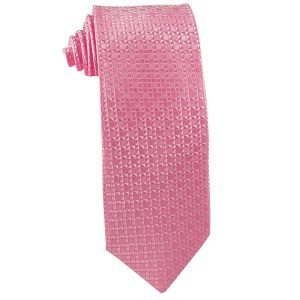 354 Mens Bubble Gum Pink - Zions Marketplace