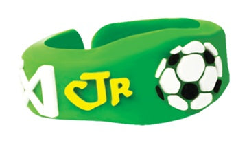 CTR Ring - Adjustable Soccer ring - Zions Marketplace