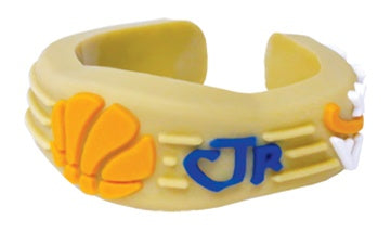 CTR Ring - Adjustable Basketball ring - Zions Marketplace