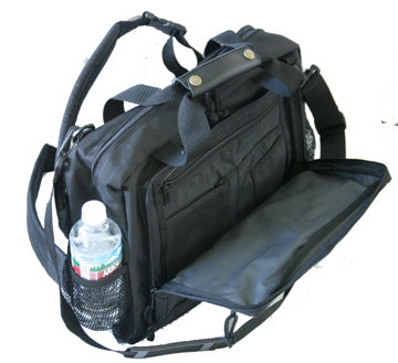 Classic Missionary Shoulder Bag Practical Concepts - Zions Marketplace