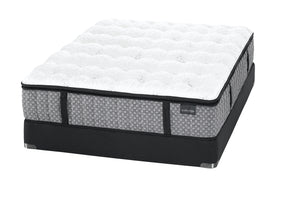 Aireloom Bellflower Mattress