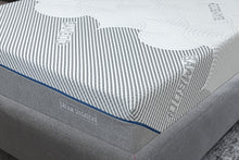"Dreamstar 10"" Dream Sensation Tight Top Mattress"