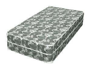Dreamstar Night Rest Mattress