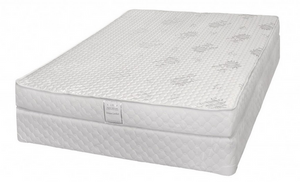 Dreamstar Unique Comfort Mattress