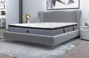Dreamstar Hilton Mattress